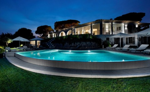 Exceptional Villa Rental Saint Tropez Is Specialised In Villa Rentals And Property  Management Of Luxury Real Estate In And Around St. Tropez And Ramatuelle.