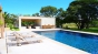 Villa La Font, La Moutte - Villa to rent Saint Tropez