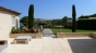 Villa Sylvia, Domaine de Castellane - Villa to rent Saint Tropez