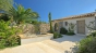 Villa Good Hope, Tahiti - Villa to rent Saint Tropez