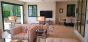 Villa Michsino, Sinopolis - Villa to rent Saint Tropez