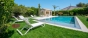 Villa Josh, Centre - Villa to rent Saint Tropez