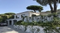 Villa Hermitage, Centre - Villa to rent Saint Tropez