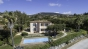 Villa Magnolia, Beauvallon - Villa to rent Saint Tropez