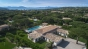 Villa Saphir, Salin - Villa to rent Saint Tropez