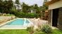 Villa Matt, Salin - Villa to rent Saint Tropez