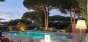 Villa Cozy, Salins - Villa to rent Saint Tropez